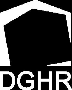 DGHR Logo